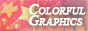 Colorful Gfx